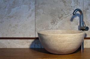 Fiano - lavabo da bagno