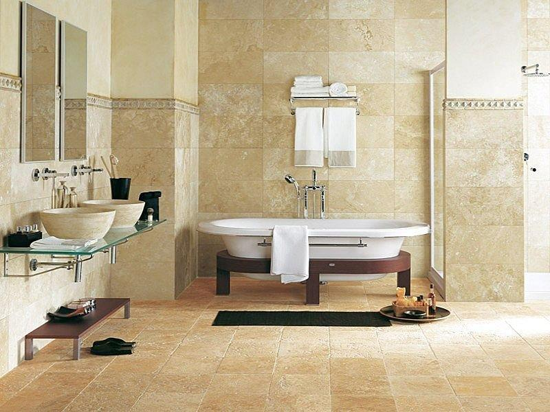 Travertino-lavabi-bagno-spa-vasca-bath-bathroom-sink-travertine