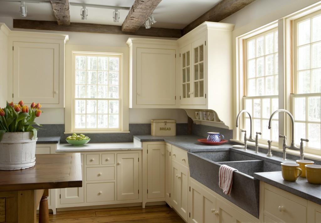 lavandini cucina archivi - lavandino in marmo - Lavandini Cucina In Pietra