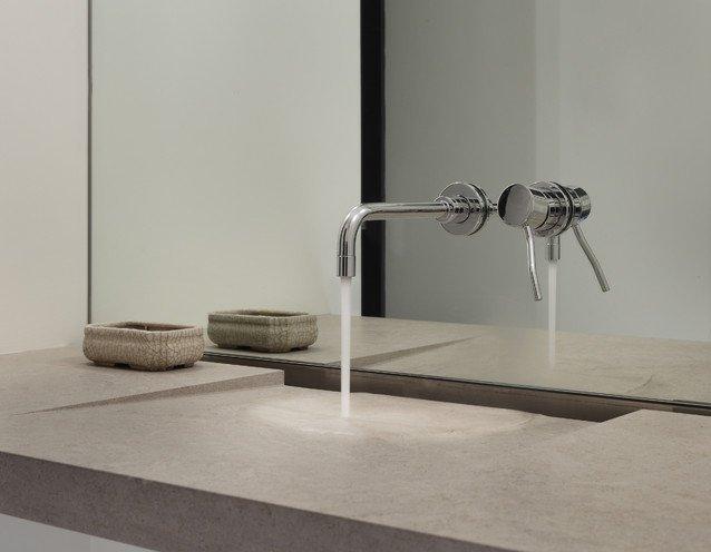 lavabi da bagno in pietra