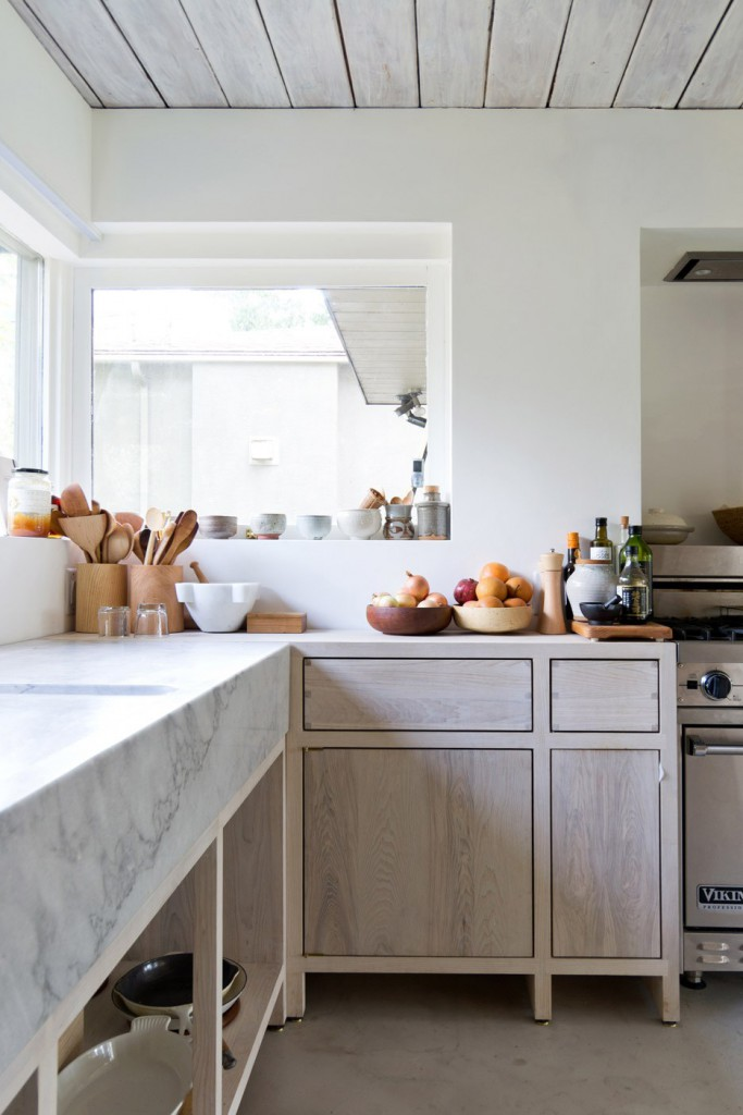 piano marmo lavabo cucina